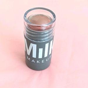 NWT MILK Makeup Lip & Cheek mini *FIRM PRICE